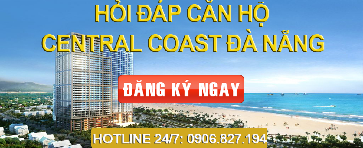 hoi-dap-can-ho-central-coast-da-nang